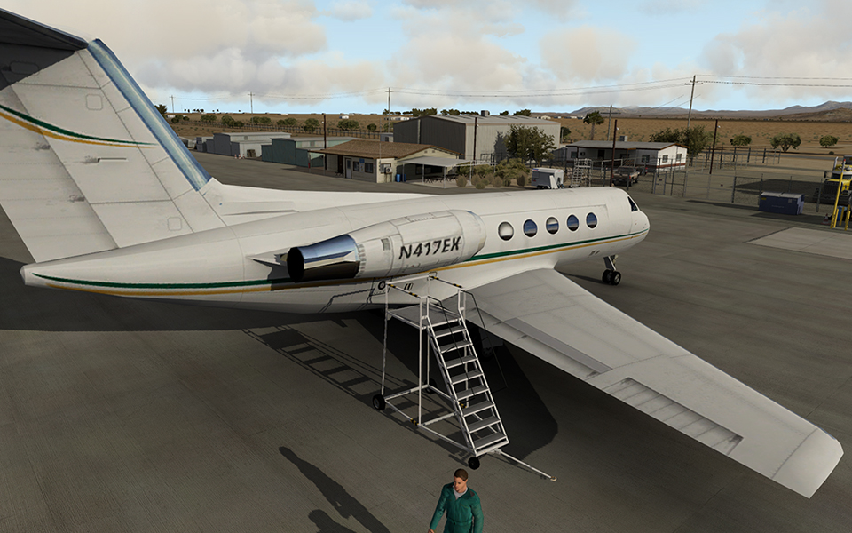 Best X Plane Aircraft Payware - The Best Picture Sugar And