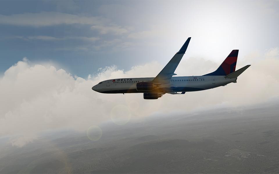 SkyMaxx Pro v4, X-Aviation