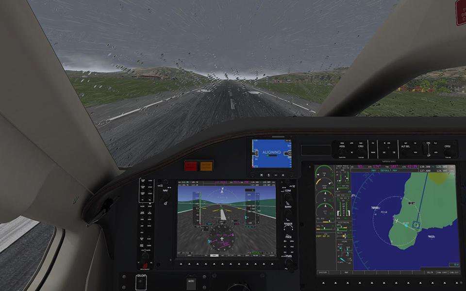 Xplane 11 Org Downloads